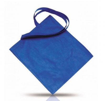 הדפסה על מתנות ומוצרי פרסום