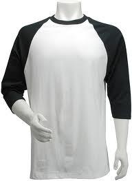הדפסה על חולצות אמריקאיות
