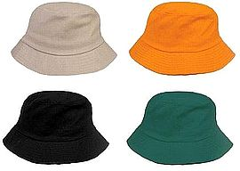 כובעי פטריה